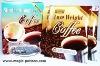 Slimina Slimming Coffee