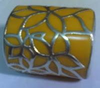 Decor Jewellery Fashion Accessories