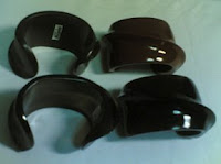 Enamel Decor Products