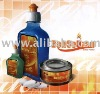 Fuel Gel and Wax METHANOL