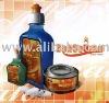 Fuel Gel and Wax METHANOL