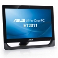Asus ET2011ET - TouchScreen PC