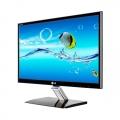 LG E 2060T LED Monitor