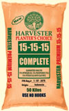 Complete 15-15-15 fertilizer