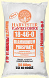 Diammonium Phosphate 18-46-0 fertilizer