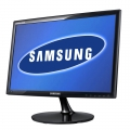 "Samsung S22A300B 22"" wide LED Monitor"