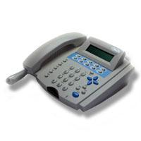 HP-300 IP Phone