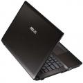 Asus A43SJ-VX129 Core i5 w/ Nvidia GT 520M