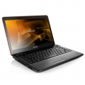 Lenovo Ideapad Y460 (590-53040) Notebook