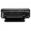 HP Officejet K7000 Wide Format Printer (A3)