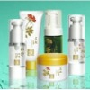 12 Ways Eyes Care set-anti aging crea
