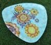 Handmade Decorative Tray