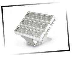 Aglaia-18/AOP LED Lights