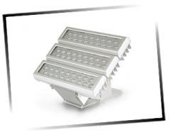 Aglaia-18/AOP LED Lights