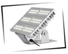 Aglaia-24/AOP LED Lights