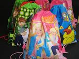 Drawstring Bag [Sold Out]