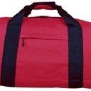 School Bag Briefcase