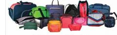 Youth Travel Bags