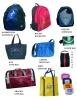 School Bags CnG