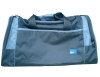 Sports Bag CnGbags