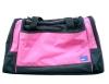 Sports Bag Gymbag Olga