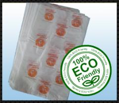 Counter Bags Eco-friendly Products