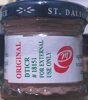 St Dalfour *Gold Seal*