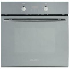Built-in Oven AC 415-825 MR