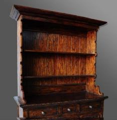 Yorkshire Dresser
