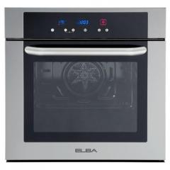 Built-in Oven AC 810-100 X