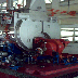 Highly Efficient Package Boiler