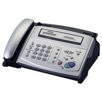 236S Fax Machines