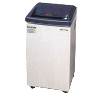 Paper Shredder KS-8230