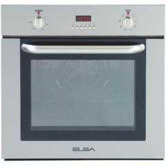 Built-in Oven AC 211-800 X