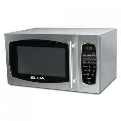 EGM-23A II 23L Microwave Oven