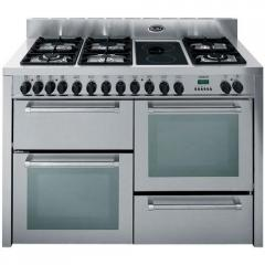 Free Standing Cookers Prestige Series 136 EX 636