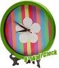 Decoration Clock
