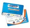 Medical Card Plastic