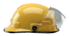 Firefighter General Helmet