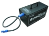 Tronix Auxiliary Battery Pack