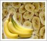 Philippines Banana Chips