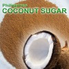 Coconut Sugar ( Low Glycymic Index of 35 )