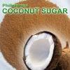 Coconut Sugar ( Low Glycymic Index of 35 )
