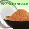 Coconut Sugar (100% Organic)