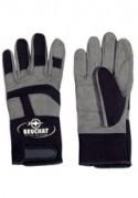 Topik Gloves