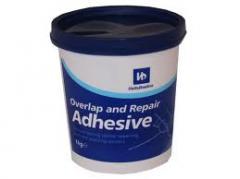 Redifix additive