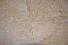 ABC Tile Grout Waterproofing