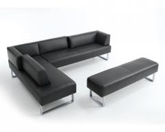 Dinner Sofas cwc industries inc in manila store cwc industries inc