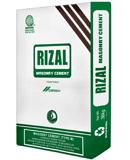Rizal Masonry Cement