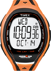 TIimex Ironman timepieces Watch